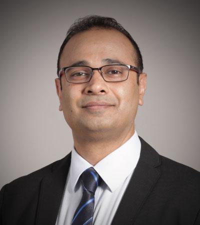 Gaurav-Headshot