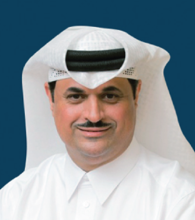 abdulrahman-al-suwaidi
