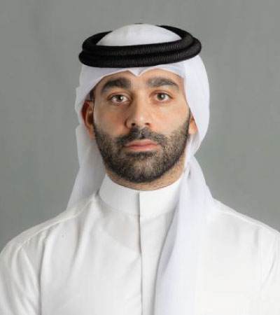 tareq_al-ansari