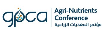 GPCA Agri-Nutrients Conference