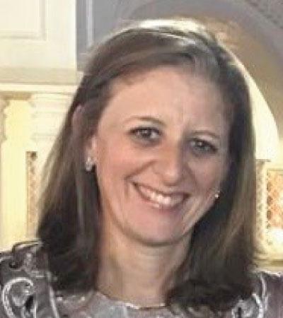 Dr.-Noura